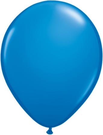 dark blue mørkeblå mørk blå