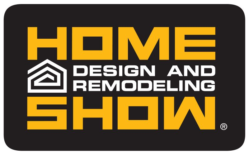 2016 Home Design And Remodeling Show