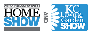 The HOME SHOW Kicks Off Springtime Home And Garden Fun At Bartle Hall. This Kansas  City Tradition For More Than Sixty Years And Together With The Flower, ...