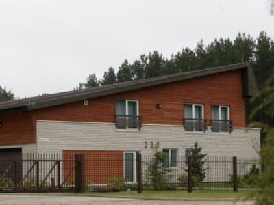 Mutmaßliches CIA-Foltergefängnis bei Vilnius entdeckt