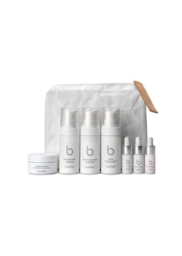 Skincare Discovery Collection
