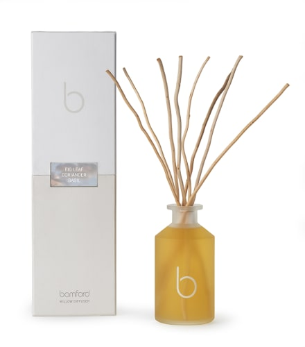 Fig Leaf Willow Diffusers