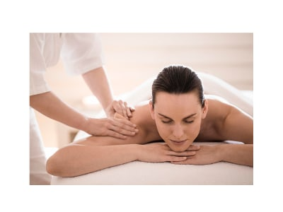 Bamford De-Stress Massage