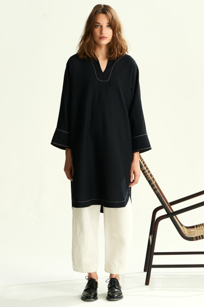 Lawrence Tunic