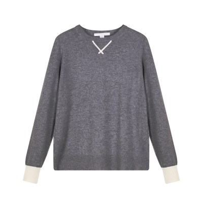 SWEAT KNIT Sweater