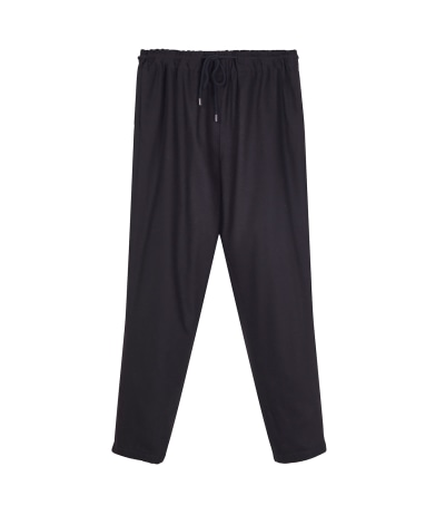 TEVERSHALL PANTs