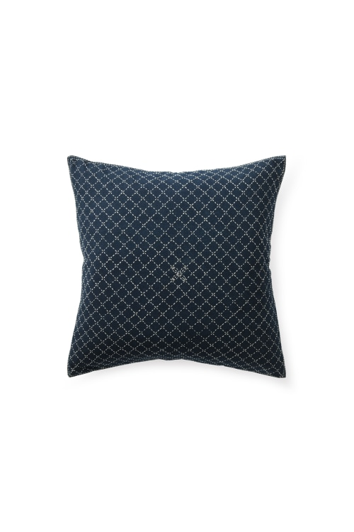 NILA SACHIKO CUSHION
