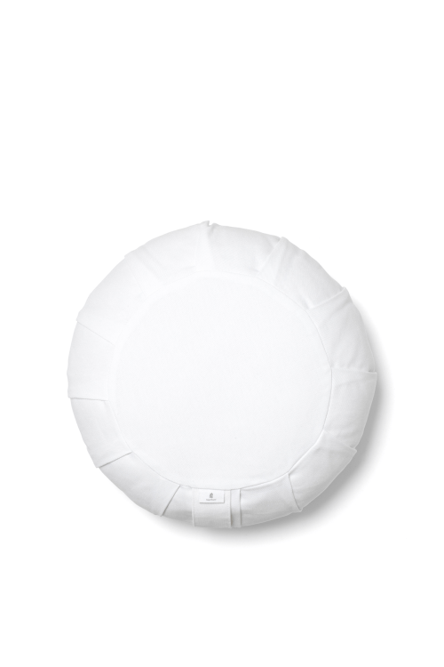 B-Calm Meditation Cushion