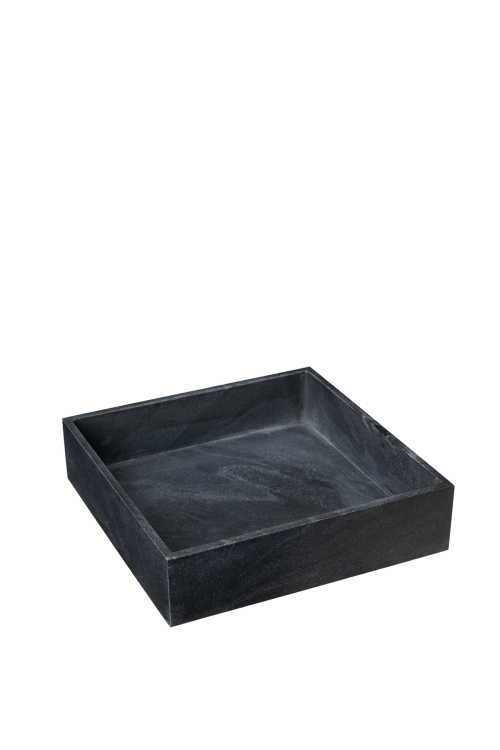 BGD Black Tray