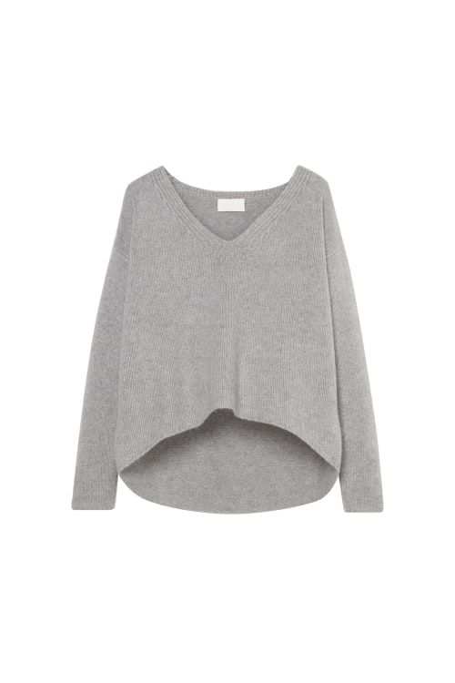 CAMERON KNIT SWEATER