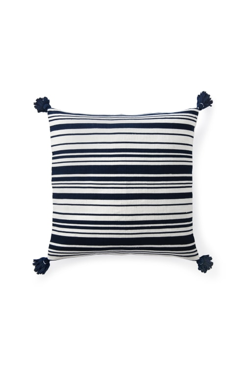NILA BORO CUSHION