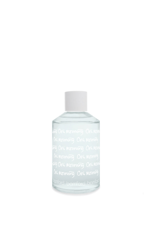 One Morning Body Splash - 245ml