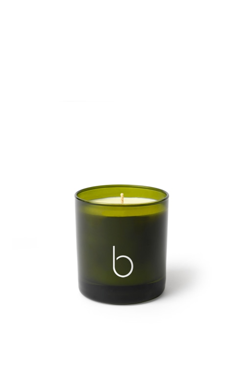 Lily of the Valley Scented Candle 300G