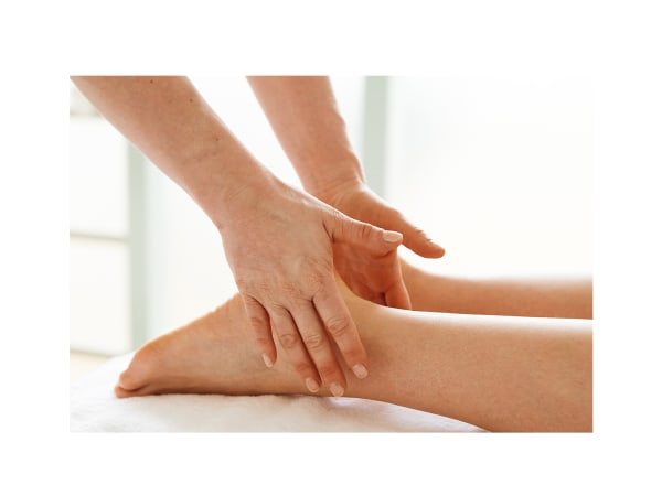 Foot-Massage-Reflexology-Spa-Treatment-Options