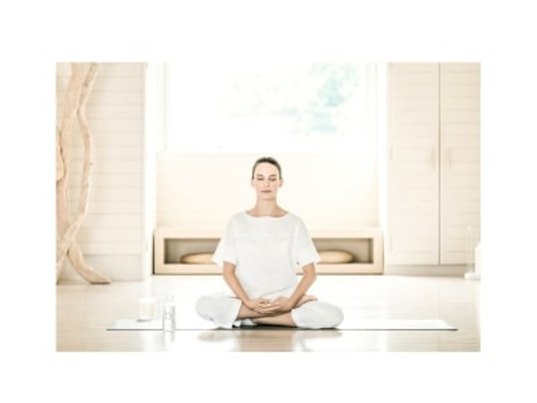 Sunrise Meditation, Yoga and Brunch in Collaboration with Daylesford