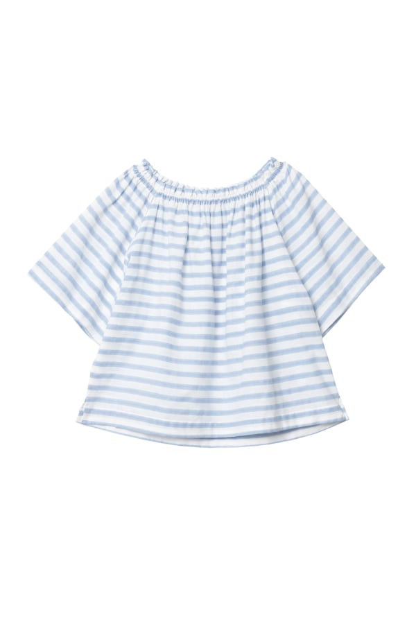 Striped-Tee-Front-Clothing-Product-Web-Optimised-Retouched-v2