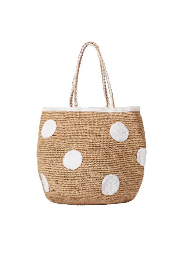 pois-fluo-bag white front