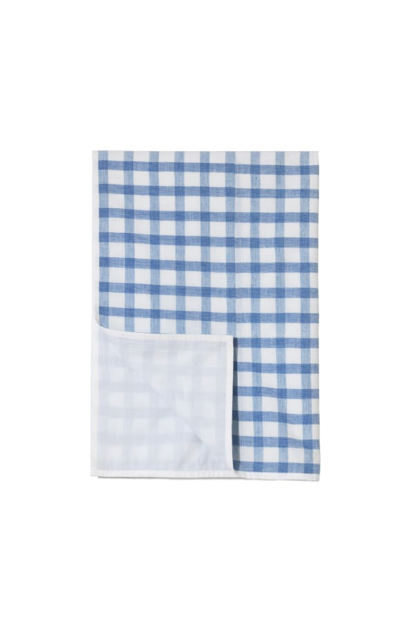 Upcycled-Picnic-Blanket-Product-Web-Optimised