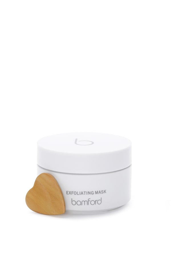 Bamford | Exfoliating Mask