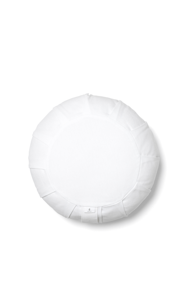 White-Meditation-Pillow-Web-Optimised