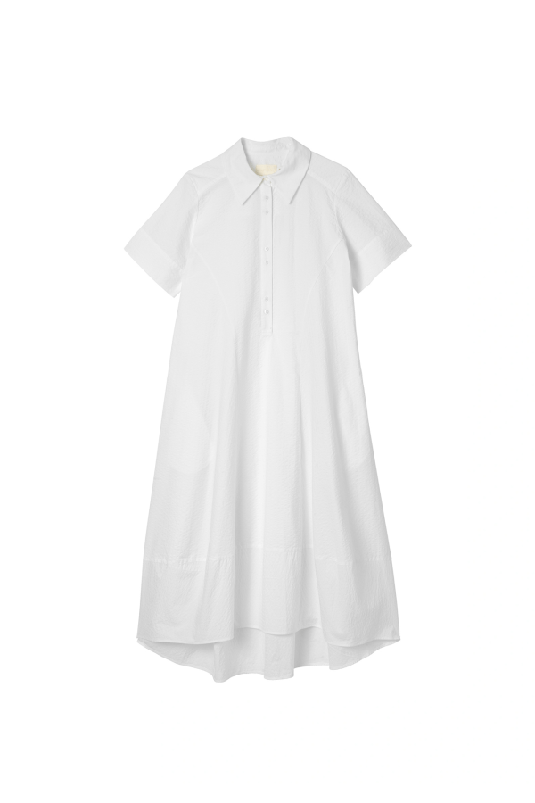 Tulip-Shirt-Dress-Snowdrop-Front-Product-Web-Optimised