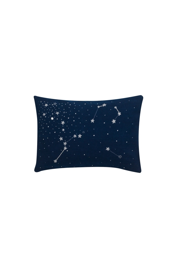 Baby Nila Constellation Cushion Cover