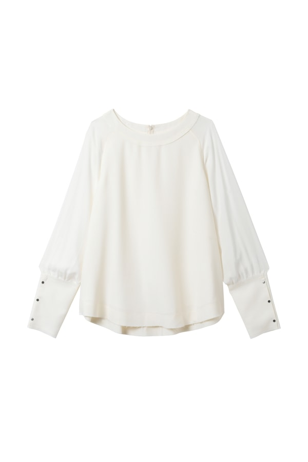 TWILIGHT TOP CHALK FRONT web-ready