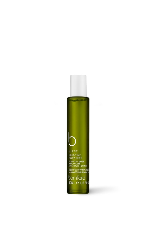 B Silent Night-Time Pillow Mist
