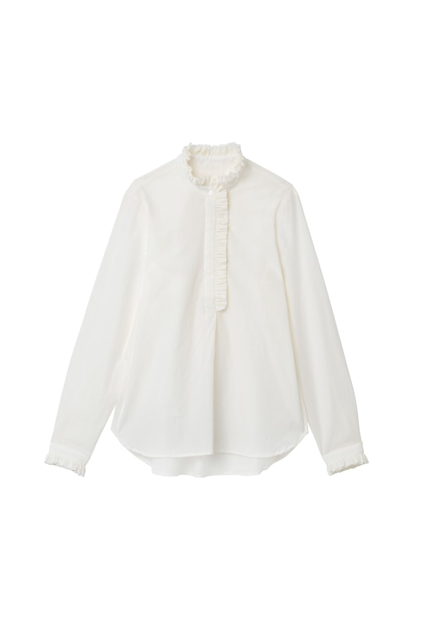 Folly-Blouse-Cygnet-Front-Product-Web-Optimised