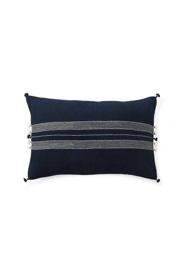 NILA NEST CUSHION