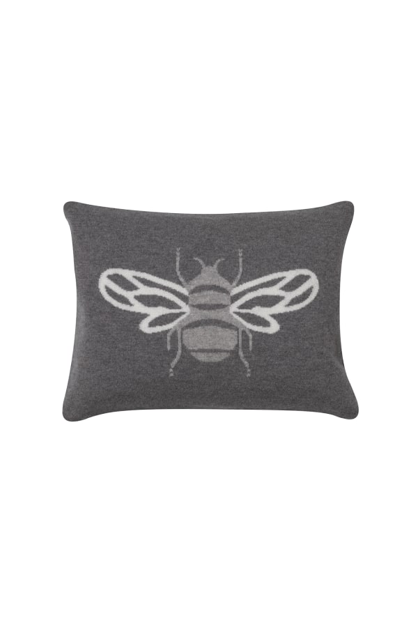 Bumble Cushion