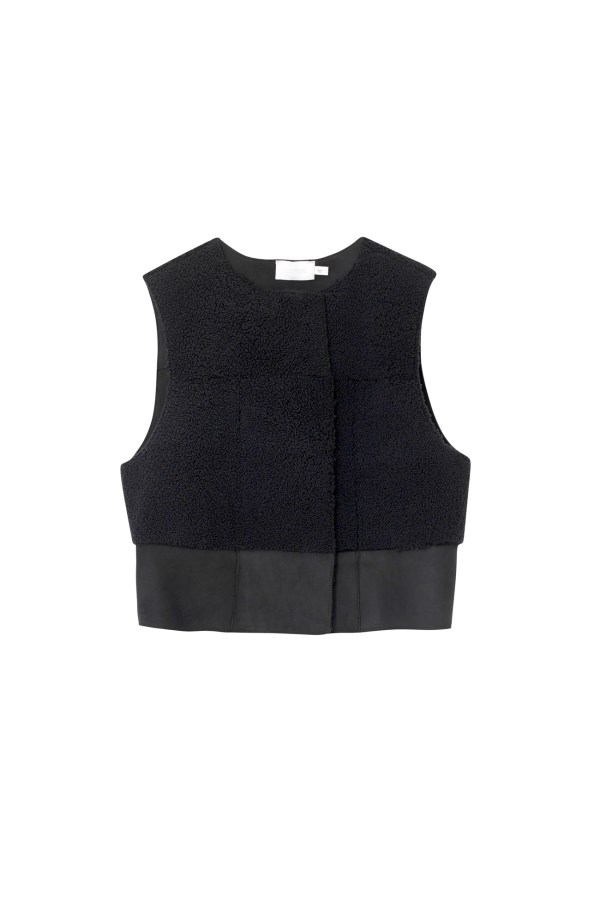 Austen-Gilet-Navy-Front-Product-Web-Optimised