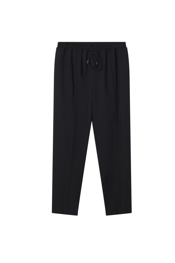 Bamford | Summer Pants
