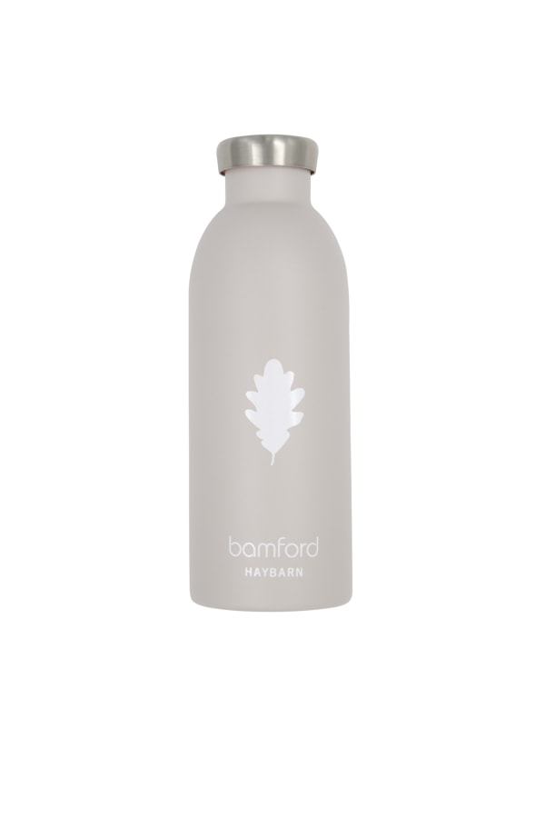Bamford | Haybarn Water Bottle