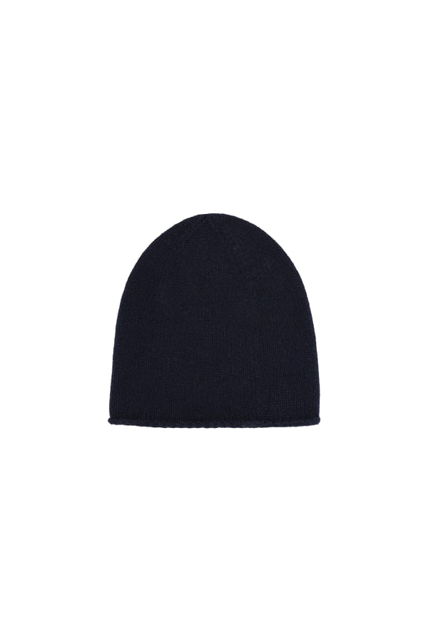 Jack Beanie front