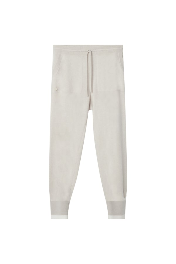 Bamford | Lounge Pants