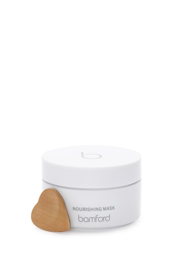 Bamford | Nourishing Mask