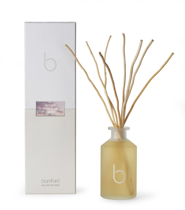 Incense Willow Diffuser