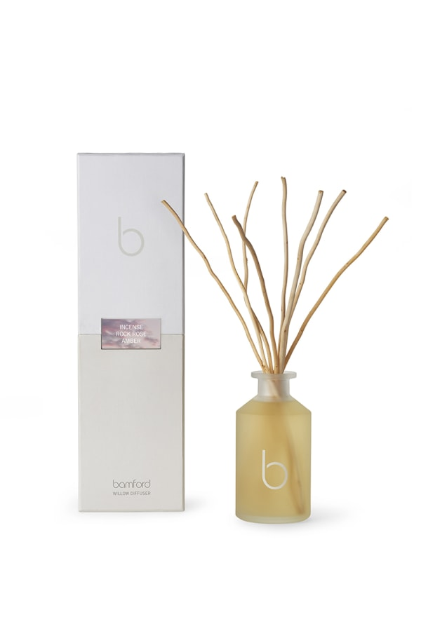 Bamford | Incense Willow Diffuser