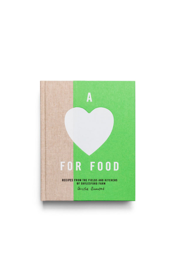 Love-For-Food FRONT