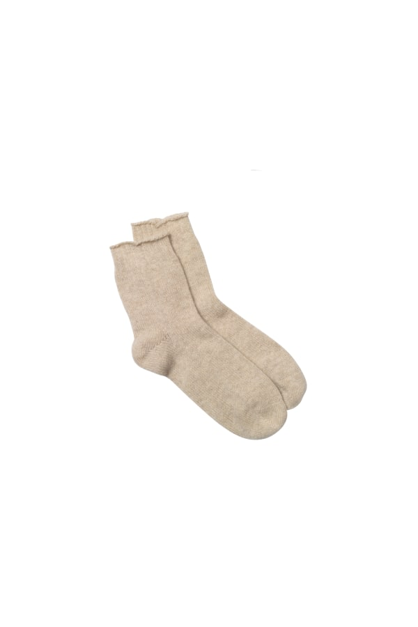 4044 CASHMERE-SOCK-CLAY-FRONT