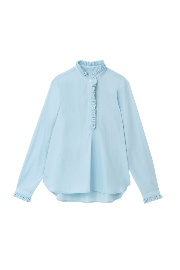 Folly-Blouse-Bluebell-Front-Product-Web-Optimised