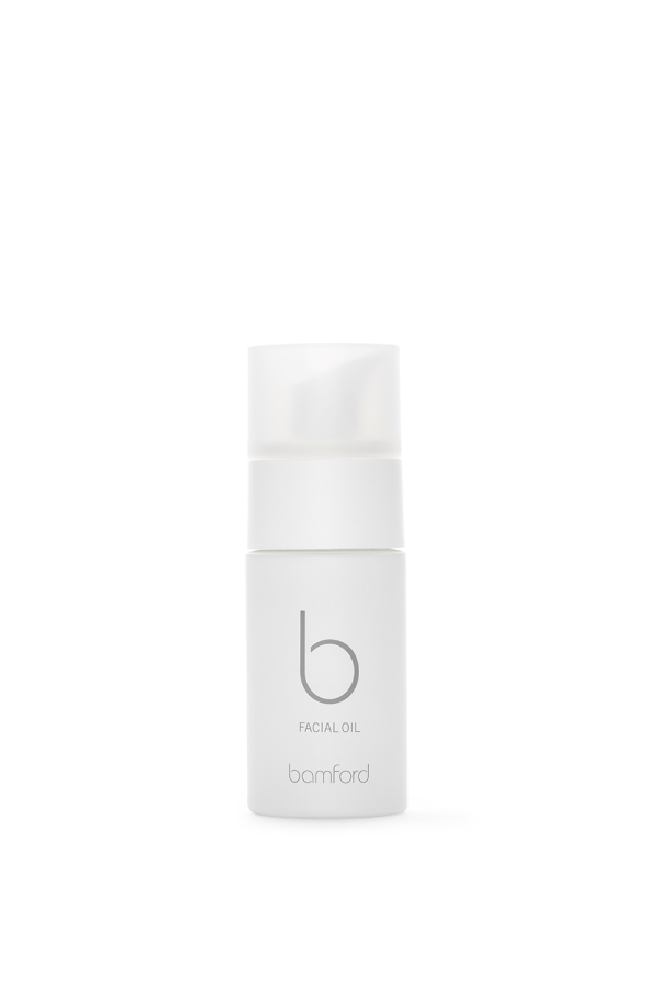 Bamford | Facial Oil