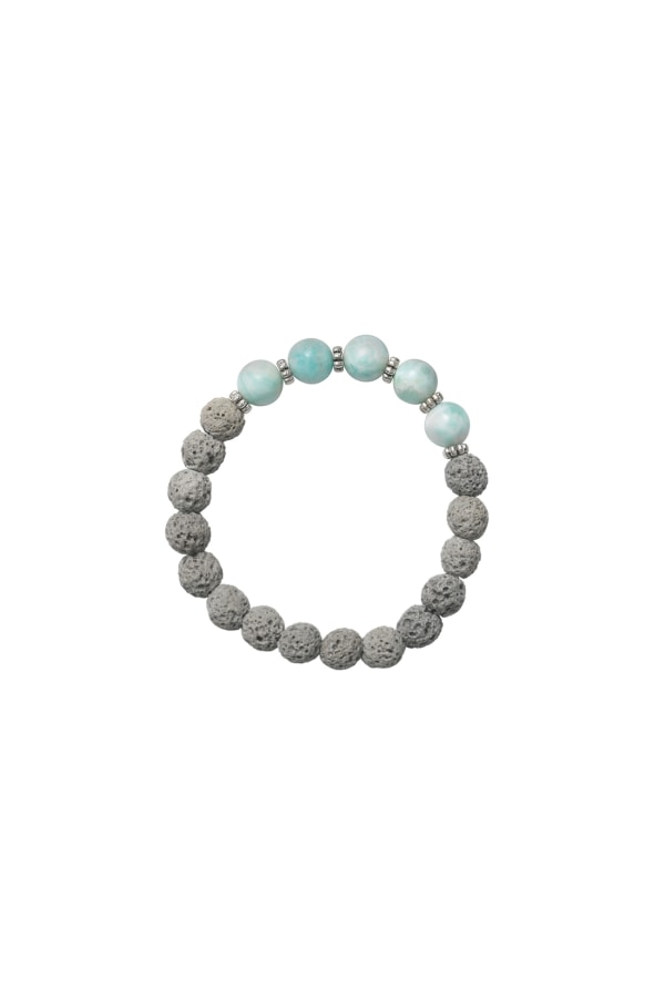 Hemmorphite-Bracelet-Jewellery-Product-Web-Optimised