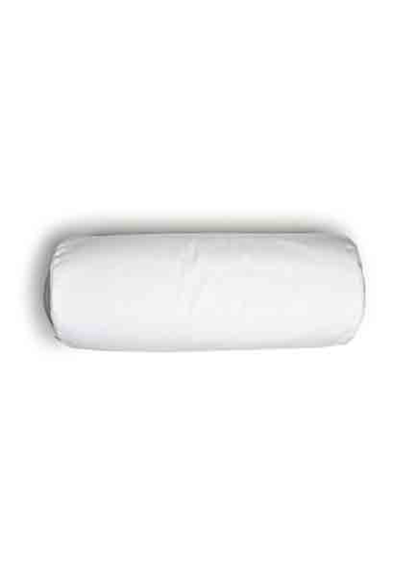 B-Calm Buckwheat Bolster