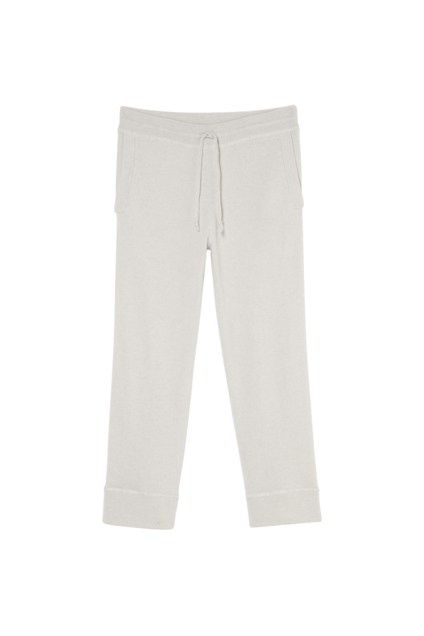 Bamford | Haybarn Pants Grey