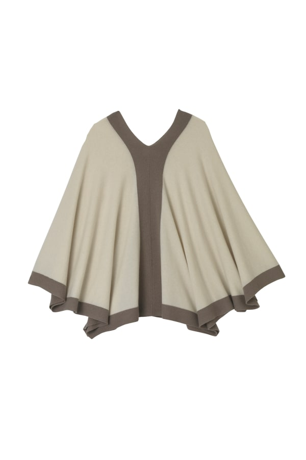 Judi-Poncho-Fawn-Front-Product-Web-Optimised
