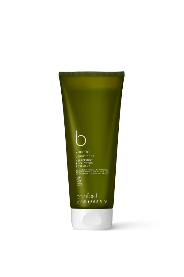 Bamford Vibrant Conditioner WEB-ONLY