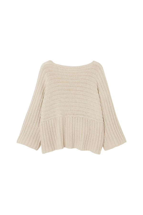 DRIFTWOOD-KNIT-HONEY Back