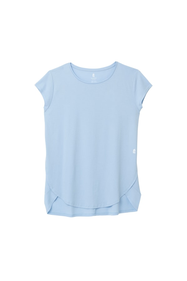 Drape-Tee-Bluebell-Product-Web-Optimised